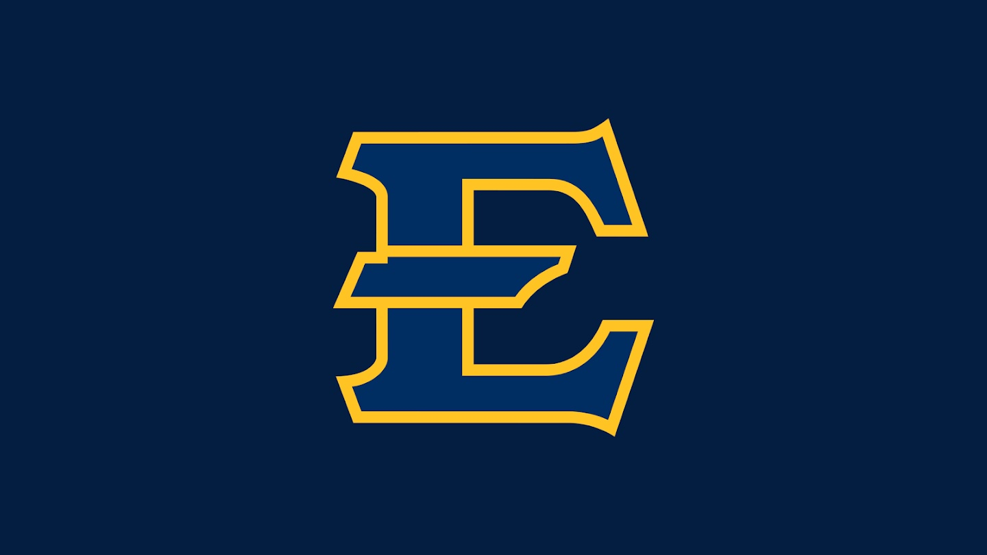 Watch East Tennessee State Buccaneers football live