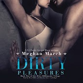 Dirty Pleasures