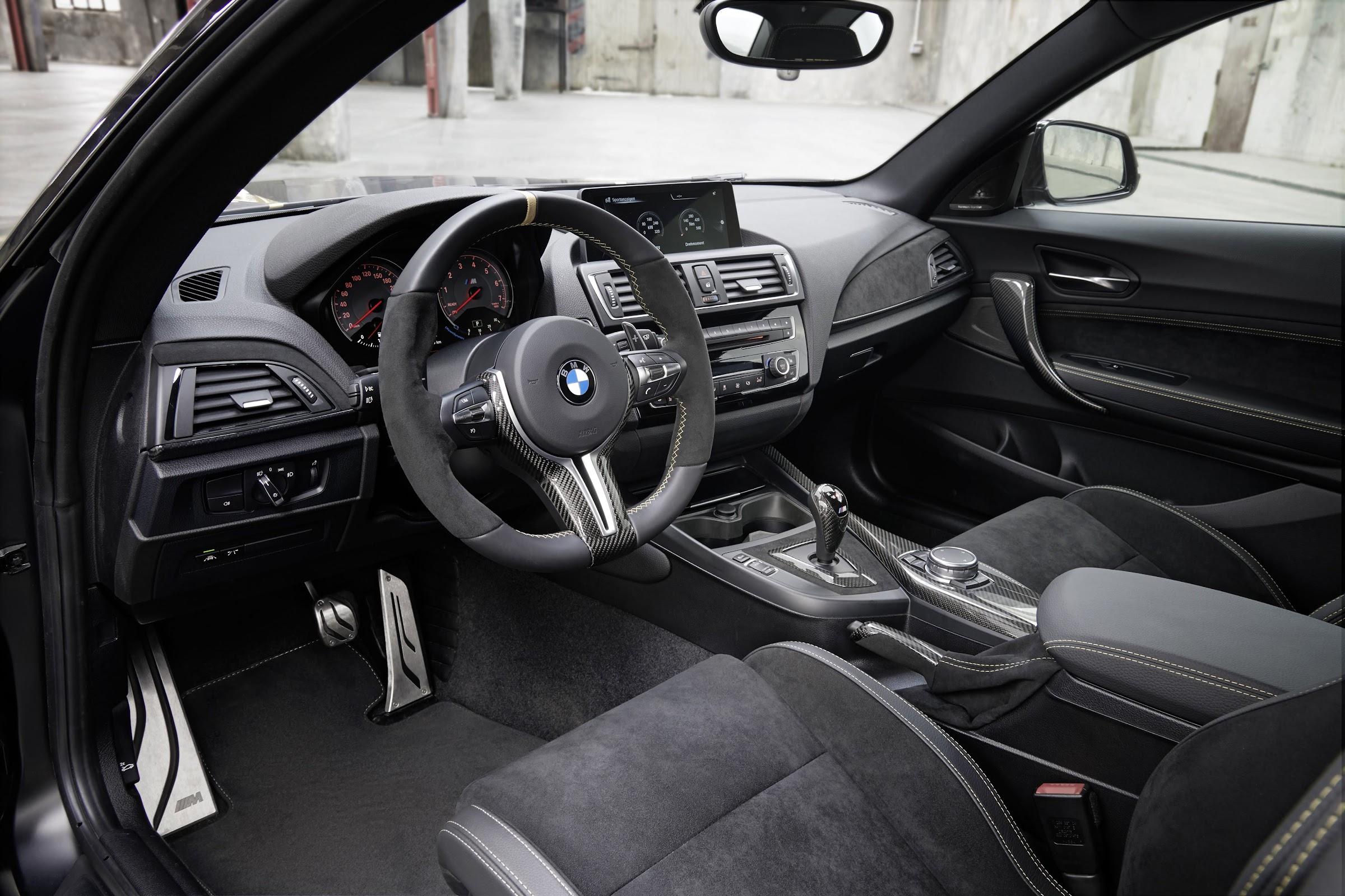 fQp6pV2ahShktpcwZZ9sfIBZefeW nICnSr1yDxf YIIAZnHzaKnbcW6By97m0u3R zJ9GR eAXH hy4aKw Gn jccYEa0jPDmFCIIq02iqiNSrzrPSBxXfTTNmvN55HMHZvOt VBg=w2400 - Nuevo BMW M Performance Parts Concept