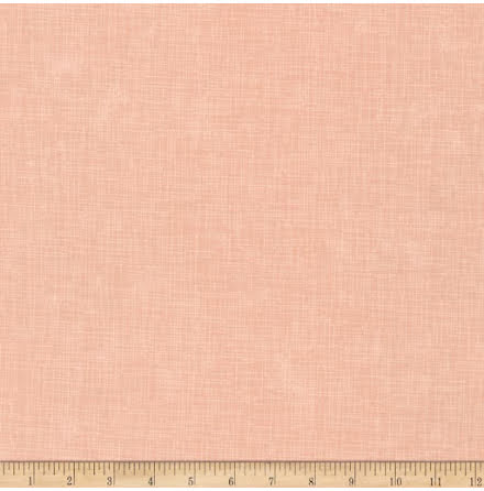 Quilters Linen Blossom (11298)
