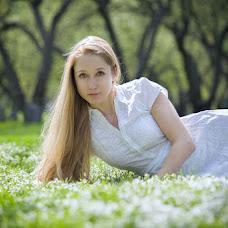 Wedding photographer Olga Roschina (eolen). Photo of 08.05.2014