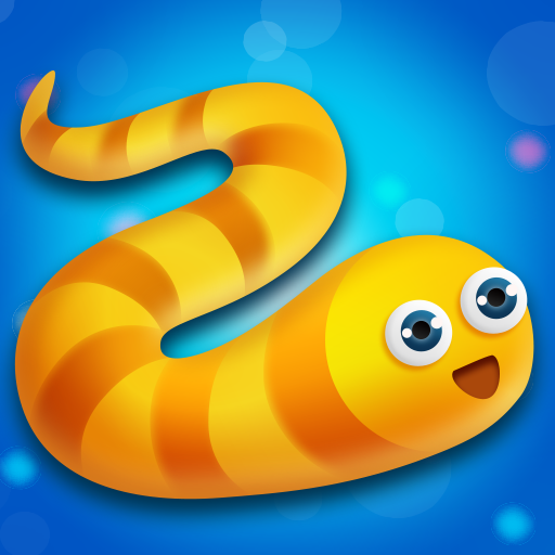 Slither Sna.. file APK for Gaming PC/PS3/PS4 Smart TV