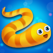 Game Slither Snake APK for Windows Phone