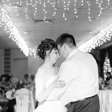 Wedding photographer Andrey Kotelnikov (akotelnikov). Photo of 21.05.2018