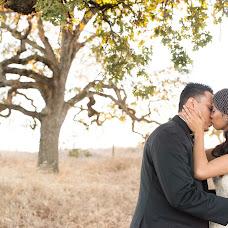 Wedding photographer Jaclyn Pearson (pearson). Photo of 16.12.2014