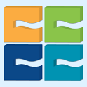 CRCU Mobile Banking icon