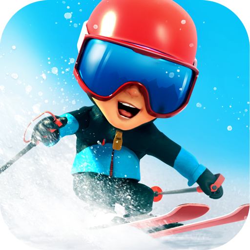 Snow Trial1.0.63