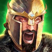 Dynasty Blade 2 arab v11.0.00 MOD