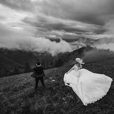 Wedding photographer Andrei Vrasmas (vrasmas). Photo of 23.07.2018
