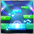 Music & Beat (O2Jam) icon
