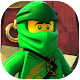 Tips Lego Ninjago Tournament Adventure