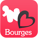 C'nV Bourges en Berry icon