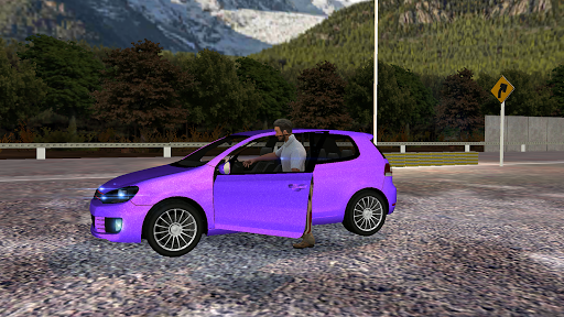 Car Parking 3D 4.5 de.gamequotes.net 3