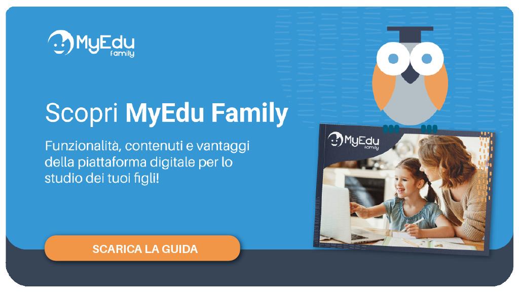 MyEdu_miglior piattaforma didattica