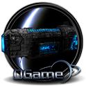 Ogame icon