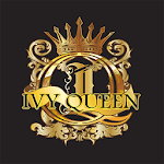 Ivy Queen Icon
