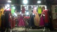 Shalin Boutique photo 1