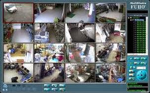 phân phối sỉ và lắp đặt camera Zuky-Tech - 2