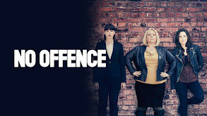 No Offence thumbnail
