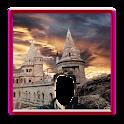 Photo Editor - Hungary Tour icon