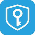 VPN 365 - Unblock VPN Proxy Master icon