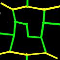 MapThePaths icon