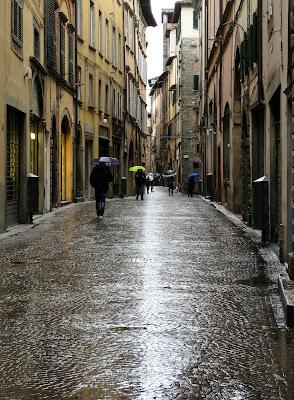 Lucca, Via Fillungo