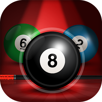 8 Ball Pool Arena - Billiards