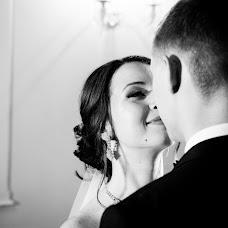 Wedding photographer Anton Korkodas (antonyphotos). Photo of 12.09.2016