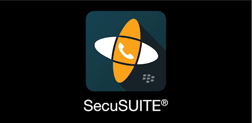 SecuSUITE® - App su Google Play