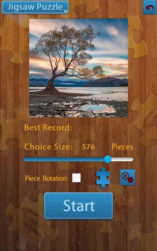 玩免費解謎APP|下載湖ジグソーパズル app不用錢|硬是要APP