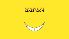 Assassination Classroom thumbnail