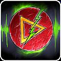 Changeur De Voix [Effets icon