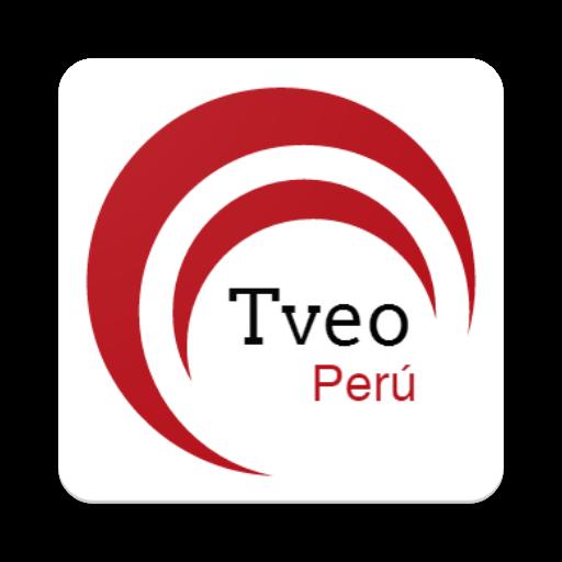 Tveo Perú