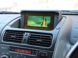 アルテッツァ SXE10 RS、ナビパッケージIIのカスタム事例画像 モリモリさんの2019年12月03日18:50の投稿