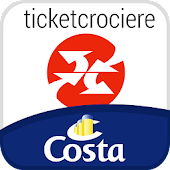 Ticketcosta - Crociere