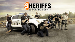 Sheriffs: El Dorado County thumbnail