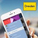 Dresden Zeitungen APK