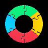 info.updater.serviceshelp.serviceinfo.apps.playservies2018