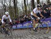 """'Plugstreets' zullen voor nervositeit zorgen in Gent-Wevelgem: """"Maar maak hier geen Strade Bianche van"""""""