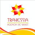 Travessia Agencia de Viajes icon