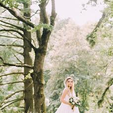 Wedding photographer Andre Devis (Davis). Photo of 04.10.2018