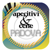 Aperitivi & Cene Padova
