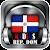 Radios FM Republica Dominicana file APK Free for PC, smart TV Download