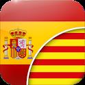 Spanish-Catalan Translator