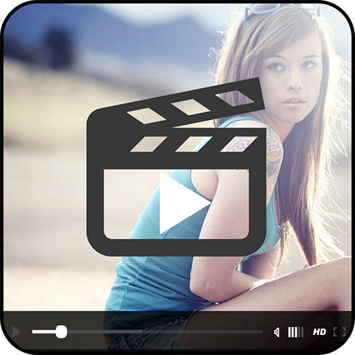 XX Video Player - XX MAX Player
