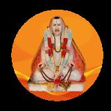 Aanjana Patel Samaj NEWS file APK Free for PC, smart TV Download
