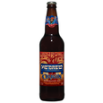 He'Brew Origin Pomegranate Ale