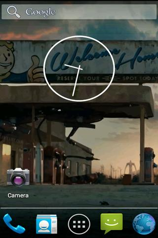 Fallout 4 Wallpapers