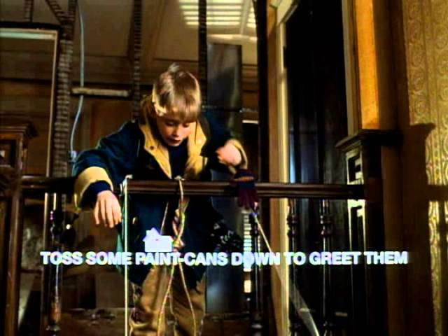 home alone 2 full movies online